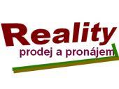 Inzerce realit zdarma - Byty k pronájmu